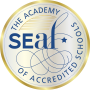 The Academy of Accredited Schools