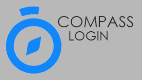 Dandenong High School Compass login