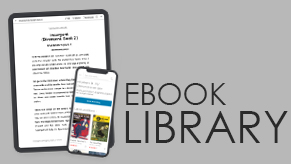 Go to our eBook library