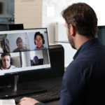Remote Learning – 16th-20th July