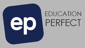 Education Perfect