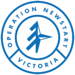 Operation Newstart Victoria