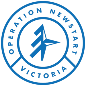Operation Newstart Victoria