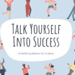 Mental Health Awareness Week – Talk Yourself Into Success