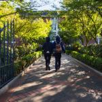 Return to school – Wednesday 28th July