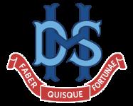 DHS_logo_pos
